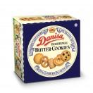 Danisa Butter Cookies 454g