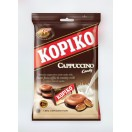 Kopiko Cappucino Candy