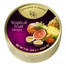 C&H Tropical Fruit Drops 200g