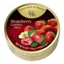 C&H Strawberry Drops 175g