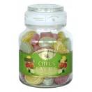 C&H Citrus Candies Jar 300g