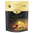 C&H All the Best Fruit Drops 600g