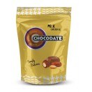 Chocodate Pouch Milk 250g