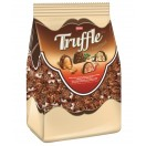 Elvan Truffle Pouch Assorted 500g