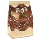 Elvan Truffle Pouch Hazelnut 500g