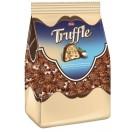 Elvan Truffle Pouch Coconut 500g