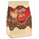 Elvan Truffle Pouch Strawberry 500g