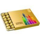 Ferrero Rocher Travel Edition T48 600g