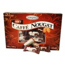 GBB Soft Almond Nougat - Coffee Box 200g
