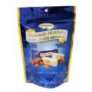 GBB Soft Almond Nougat 70g