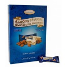 GBB Soft Almond Nougat Giftbox 130g