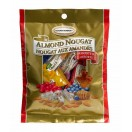 GBB Almond Nougat - Assorted 100g