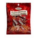 GBB Crunchy Almond Nougat - Maple 100g