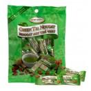 GBB Soft Almond Nougat Pieces - Green Tea 100g