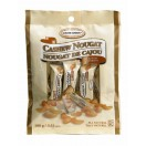 GBB Crunchy Cashew Nougat 100g