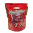 GBB Crunchy Almond Nougat 454g