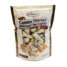 GBB Crunchy Cashew Nougat 454g