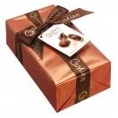 Guylian Seashells Gift Wrap Ballotin 250g