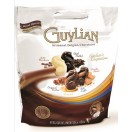 Guylian Temptations Pouch 522g