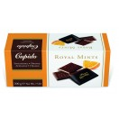 Cupido Royal Orange Mints 200g