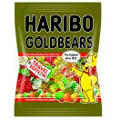 Haribo Goldbears Bag 500g