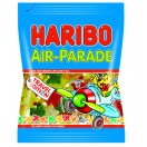Haribo Air Parade Bag 500g