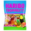 Haribo Tropi Frutti Bag 500g