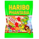 Haribo Phantasia Bag 500g