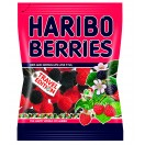 Haribo Berries Bag 500g