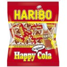Haribo Happy Cola Maxi-Minis Bag 200g