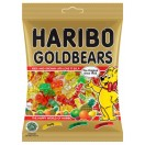 Haribo Goldbears Bag 160g