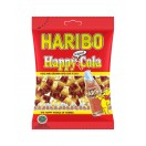 Haribo Happy Cola Bag 160g