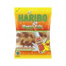 Haribo Happy Cola Sour Fresh 160g