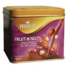 Vochelle Fruits & Nuts Tin 180g