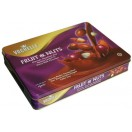 Vochelle Fruits & Nuts Tin 380g