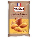 St Michel Traditional French Sponge Cakes 250g