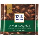 Ritter Sport Whole Almonds