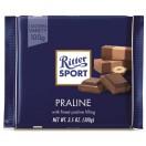 Ritter Sport Praline 100g