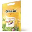 Ricola Assorted Sugarfree Herb Drops 400g
