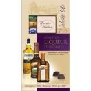 Warner Hudson Assorted Liqueurs 150g