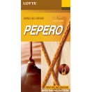 Lotte Nude Pepero 50g