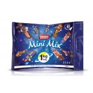 Nestle Sharing Mini Mix Pillow Bag 1000g