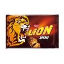 Lion Minis Bag 250g