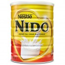 Nestle Nido Tin 900g