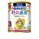 Nestle NAN HA-3 Milk Powder LWH (B236) 800g