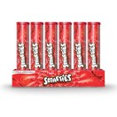 Smarties Giant Tube Red Singles 150g