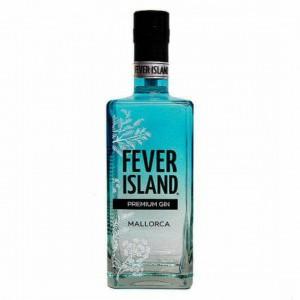 Fever Island 700ml, Alc.40%