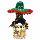 Tequila Panchitos Mini 40ml, Alc.35%
