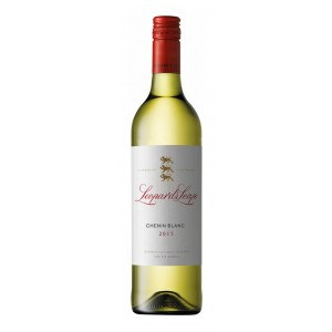 Leopards's Leap Classic Chenin Blanc 750ml, Alc.13.5%