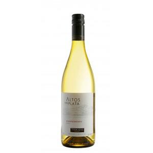 Terrazas de los Andes Altos Chardonnay 750ml, Alc.14%